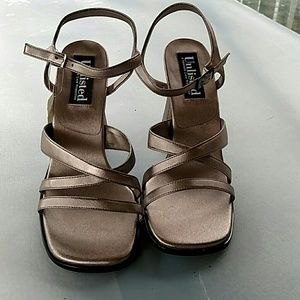 Unlisted size 9 heels